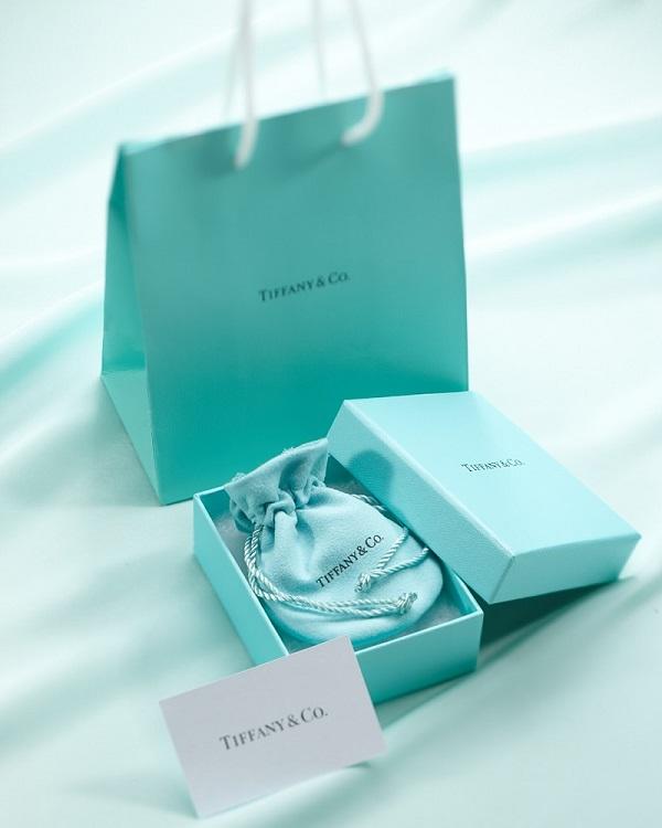 ティファニー1837袋ホワイトデーお返し彼女ジュエリー アクセサリー ペアネックレス ペンダント 花束 指輪 ペアリングフラワーギフト ボックスフラワーティファニー1837ペアリング