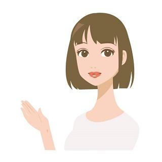 ホワイトデーお返し彼女。メリアルームプロポーズ記念日1位ホワイトデー お返し アクセサリー スイーツ レシピ 情報 女性 記事 バレンタインデー チョコ ギフト チョコレート指輪キーケース プリザーブドフラワー