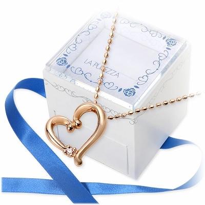 ジェイウェルドットコムホワイトデーお返し一番人気。ホワイトデーお返し彼女ジュエリー アクセサリー ペアネックレス ペンダント 花束 指輪 ペアリングフラワーギフト ボックスフラワーメリアルームメン